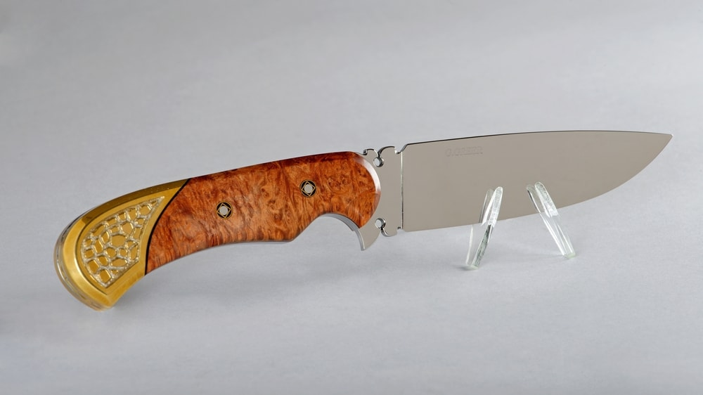 Art Knife