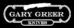 Gary Greer Knives